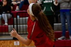 Gallery-CIAC-GVYBL-Wolcott-vs.-Crosby-Photo-445