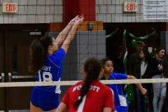 Gallery-CIAC-GVYBL-Wolcott-vs.-Crosby-Photo-447