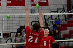 Gallery-CIAC-GVYBL-Wolcott-vs.-Crosby-Photo-448