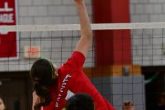 Gallery-CIAC-GVYBL-Wolcott-vs.-Crosby-Photo-449