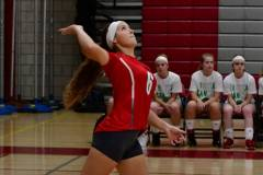 Gallery-CIAC-GVYBL-Wolcott-vs.-Crosby-Photo-457