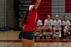 Gallery-CIAC-GVYBL-Wolcott-vs.-Crosby-Photo-458