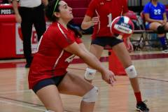 Gallery-CIAC-GVYBL-Wolcott-vs.-Crosby-Photo-460