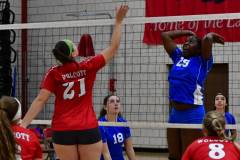 Gallery-CIAC-GVYBL-Wolcott-vs.-Crosby-Photo-462