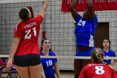 Gallery-CIAC-GVYBL-Wolcott-vs.-Crosby-Photo-463