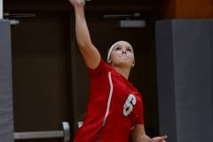 Gallery-CIAC-GVYBL-Wolcott-vs.-Crosby-Photo-465