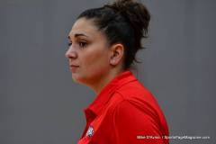 Gallery-CIAC-GVYBL-Wolcott-vs.-Waterbury-Career-Photo-157