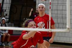 Gallery-CIAC-GVYBL-Wolcott-vs.-Waterbury-Career-Photo-172