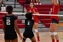 Gallery-CIAC-GVYBL-Wolcott-vs.-Waterbury-Career-Photo-176