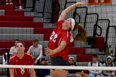 Gallery-CIAC-GVYBL-Wolcott-vs.-Waterbury-Career-Photo-180