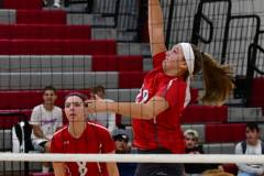 Gallery-CIAC-GVYBL-Wolcott-vs.-Waterbury-Career-Photo-181