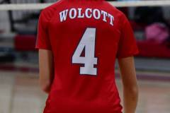 Gallery-CIAC-GVYBL-Wolcott-vs.-Waterbury-Career-Photo-187