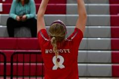 Gallery-CIAC-GVYBL-Wolcott-vs.-Waterbury-Career-Photo-210
