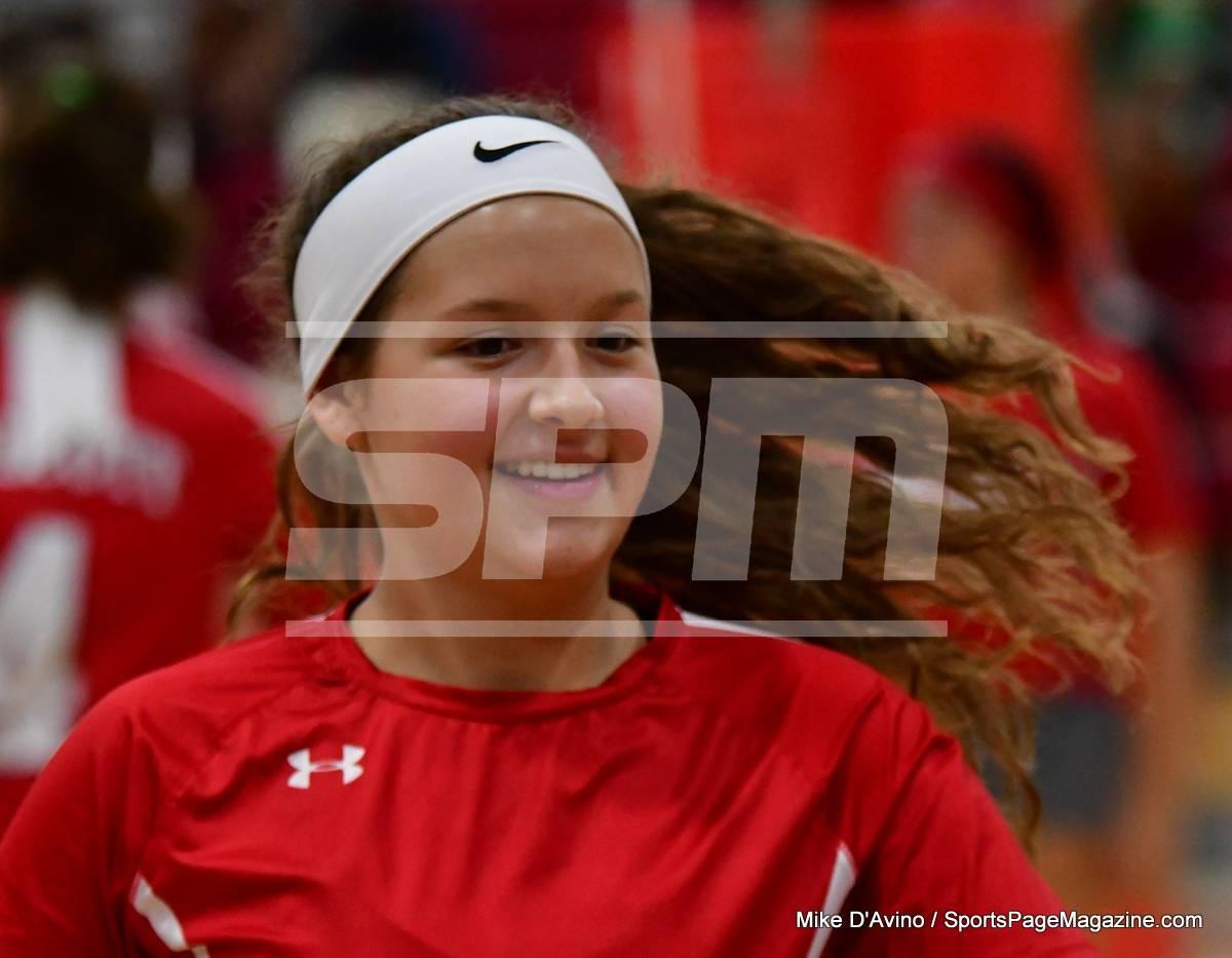 2019-09-12-CIAC-GVYBL-Wolcott-vs.-Wilby-Photo-105