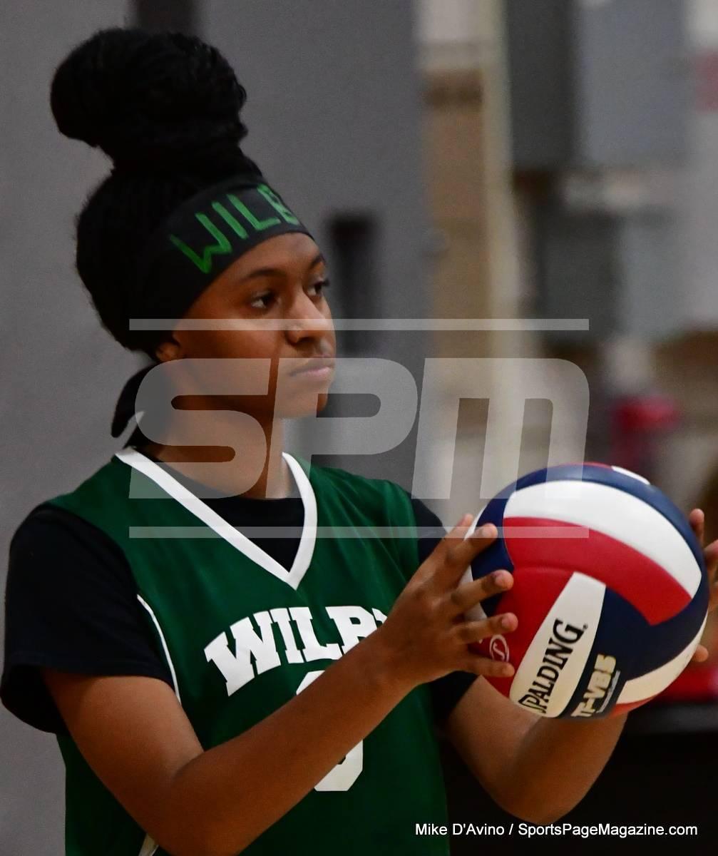 2019-09-12-CIAC-GVYBL-Wolcott-vs.-Wilby-Photo-133