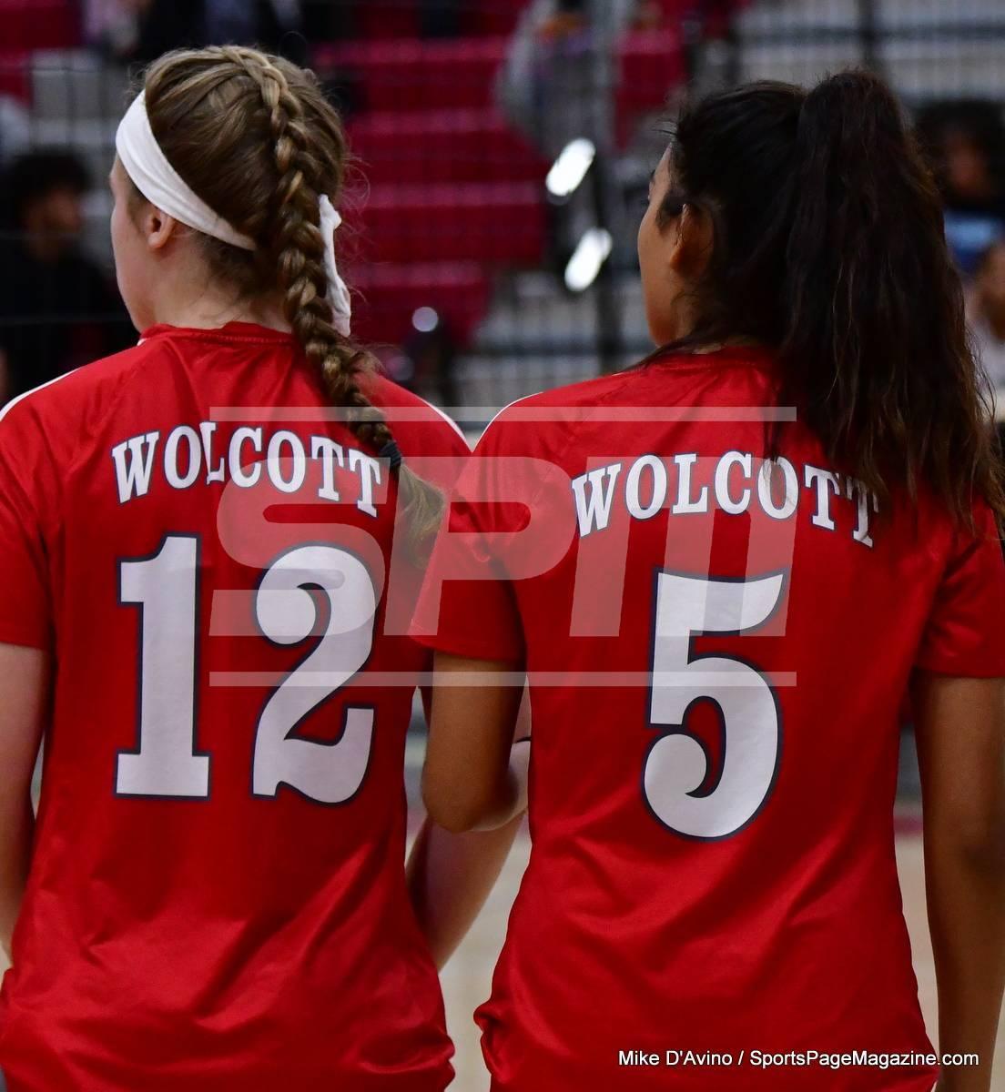 2019-09-12-CIAC-GVYBL-Wolcott-vs.-Wilby-Photo-252