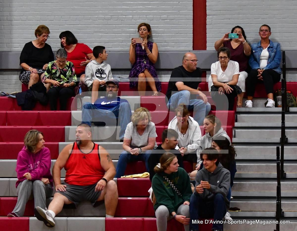 2019-09-12-CIAC-GVYBL-Wolcott-vs.-Wilby-Photo-95