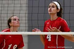 2019-09-12-CIAC-GVYBL-Wolcott-vs.-Wilby-Photo-135