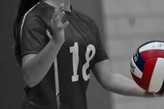 2019-09-12-CIAC-GVYBL-Wolcott-vs.-Wilby-Photo-223