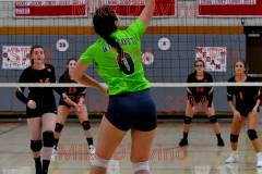 Gallery-CIAC-GVYBL-Wolcott-vs.-Watertown-Photo-293
