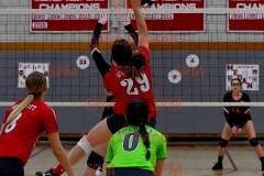 Gallery-CIAC-GVYBL-Wolcott-vs.-Watertown-Photo-298