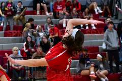 Gallery-CIAC-GVYBL-Wolcott-vs.-Watertown-Photo-313