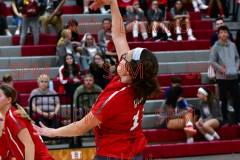 Gallery-CIAC-GVYBL-Wolcott-vs.-Watertown-Photo-314