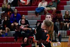 Gallery-CIAC-GVYBL-Wolcott-vs.-Watertown-Photo-317