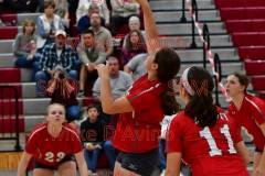 Gallery-CIAC-GVYBL-Wolcott-vs.-Watertown-Photo-320