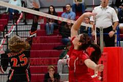 Gallery-CIAC-GVYBL-Wolcott-vs.-Watertown-Photo-328