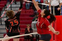 Gallery-CIAC-GVYBL-Wolcott-vs.-Watertown-Photo-329