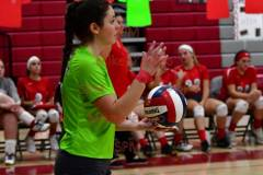 Gallery-CIAC-GVYBL-Wolcott-vs.-Watertown-Photo-334