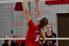 Gallery-CIAC-GVYBL-Wolcott-vs.-Watertown-Photo-343