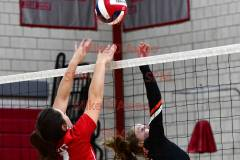 Gallery-CIAC-GVYBL-Wolcott-vs.-Watertown-Photo-351