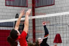 Gallery-CIAC-GVYBL-Wolcott-vs.-Watertown-Photo-352