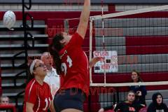 Gallery-CIAC-GVYBL-Wolcott-vs.-Watertown-Photo-354