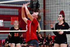 Gallery-CIAC-GVYBL-Wolcott-vs.-Watertown-Photo-356