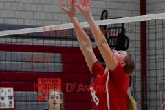 Gallery-CIAC-GVYBL-Wolcott-vs.-Watertown-Photo-357