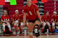 Gallery-CIAC-GVYBL-Wolcott-vs.-Watertown-Photo-362