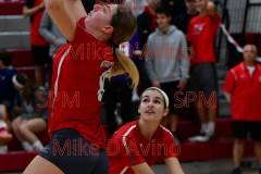 Gallery-CIAC-GVYBL-Wolcott-vs.-Watertown-Photo-392