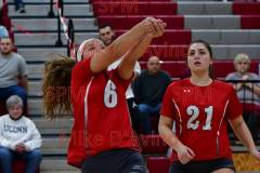 Gallery-CIAC-GVYBL-Wolcott-vs.-Watertown-Photo-394