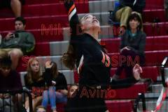 Gallery-CIAC-GVYBL-Wolcott-vs.-Watertown-Photo-397