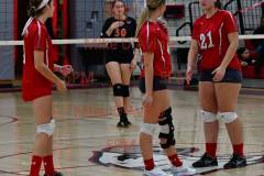 Gallery-CIAC-GVYBL-Wolcott-vs.-Watertown-Photo-409
