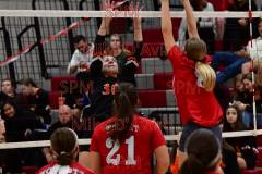 Gallery-CIAC-GVYBL-Wolcott-vs.-Watertown-Photo-414