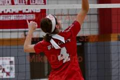 Gallery-CIAC-GVYBL-Wolcott-vs.-Watertown-Photo-417