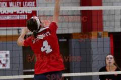 Gallery-CIAC-GVYBL-Wolcott-vs.-Watertown-Photo-418