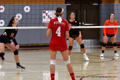 Gallery-CIAC-GVYBL-Wolcott-vs.-Watertown-Photo-420