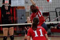 Gallery-CIAC-GVYBL-Wolcott-vs.-Watertown-Photo-424