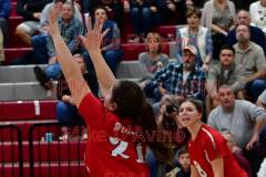 Gallery-CIAC-GVYBL-Wolcott-vs.-Watertown-Photo-430