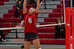 Gallery-CIAC-GVYBL-Wolcott-vs.-Watertown-Photo-432